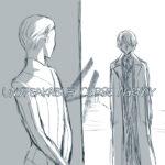 Unspeakable Curse Agency - Ch.4[無以名狀的詛咒機構|4話]
