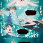 Treasure of Seven Seas - Page. 10