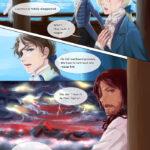 Treasure of Seven Seas - Page. 11