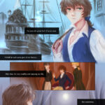 Treasure of Seven Seas - Page. 16