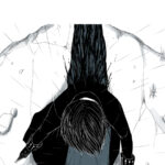 Unspeakable Curse Agency - Ch.7-3 p.3[無以名狀的詛咒機構 7話之三頁3]