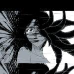 Unspeakable Curse Agency - Ch.7-3 p.8[無以名狀的詛咒機構 7話之三頁8]