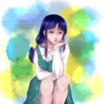 Ranma ½ - Akane Tendo[亂馬½|天道茜]