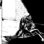 Blood Square - Page. 14-15[第十九分局狩魔錄|頁14-15]