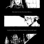 Blood Square - Page. 7
