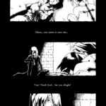 Blood Square - Page. 9