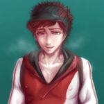 Pokémon GO - Trainer[精靈寶可夢GO|訓練家]