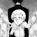 The Tragedy of Miss Faust - Miss Faust & Mr. H[浮士德小姐的悲劇 浮士德小姐&H君]