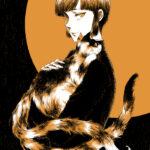 TenjouHime - Masato Amano[天上姬 天乃雅人]