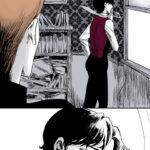 萊佛士:三月十五日|頁6