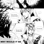 Thunderbolt Fantasy S1 Spoiler - Page. 4