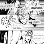 Thunderbolt Fantasy S1 Spoiler - Page. 5