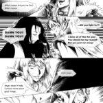 Thunderbolt Fantasy S1 Spoiler - Page. 2