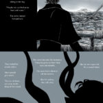 Unspeakable Curse Agency - Ch.7-1