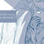 Jesse & Arthur - Ch.2[傑西與亞瑟|2話]