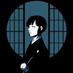 TenjouHime (Sky Princess) - Masato Amano[天上姬|天乃雅人]
