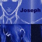 Juseph & Murray|約瑟與莫瑞