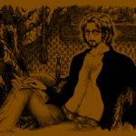 Murray Galate (line art)|莫瑞‧蓋勒(線稿版)