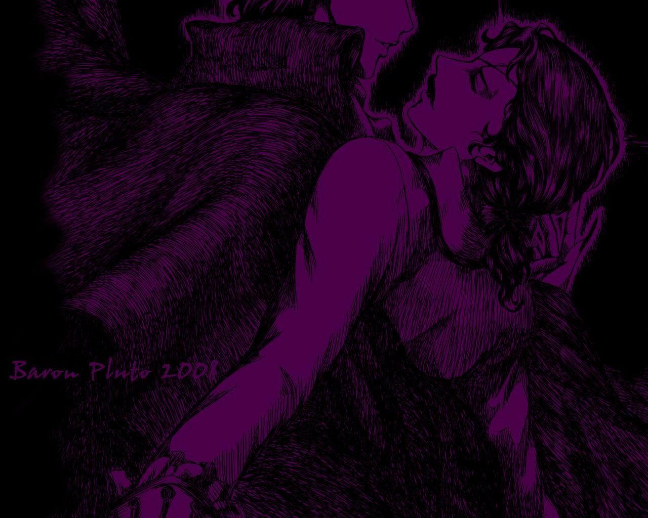 Orlok & Victor|歐洛克與維特(1280px)