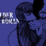 Spider Woman|蜘蛛女(1024px)