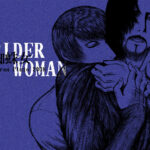 Spider Woman|蜘蛛女(1280px)